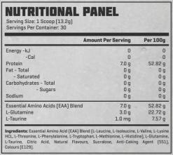 Gorilla_Warfare_-_Jungle_Juice_-_Nutritionals_