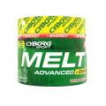 Cyborg Sport Melt Advanced 40 serves
