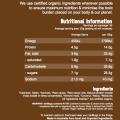 Ballbags-nutritonal-information