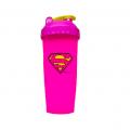 Perfect Shaker 600ml – Hero Series Supergirl