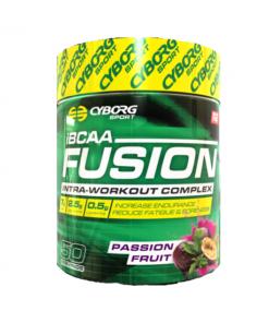 Cyborg-Sports-–-Fusion-iBCAA-50-servings