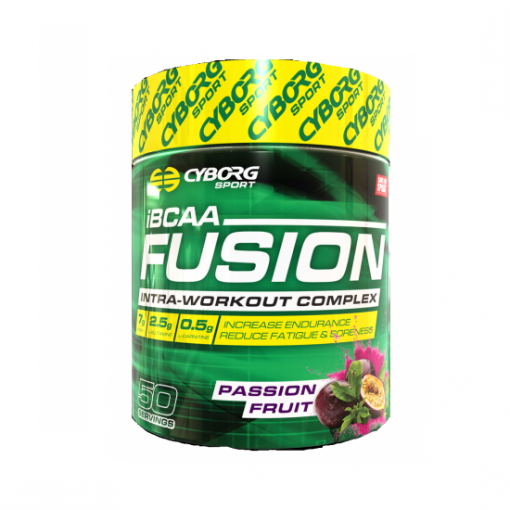 Cyborg-Sports-–-Fusion-iBCAA-50-servings