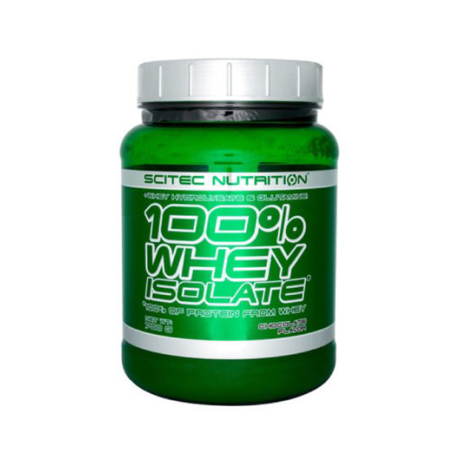 100% whey protein professional 700g tub by scitec nutrition