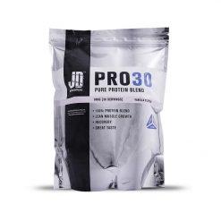 JD Nutraceuticals - PRO30 900g