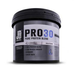 JD Nutraceuticals - PRO30 3kg
