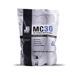 JD Nutraceuticals - MC30 900g
