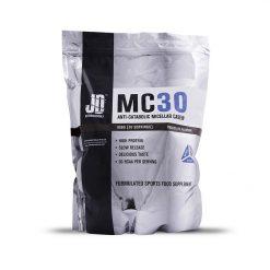 JD Nutraceuticals - MC30 900g