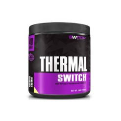 Switch Nutrition Thermal Switch 40 Serve