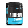 Switch – Adrenal Switch 30servings image new