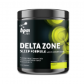 Bpm Labs – The Delta Zone (NEW) 30 servings