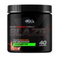OCD Nutrition – Blaze X