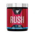 BSN – Endo Rush 30 servings