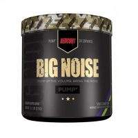 redcon1-big-noise-30-serves