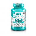 NPL CLA amino acid