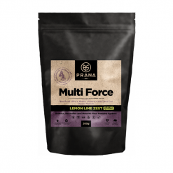 Prana ON - Multi-Force - 200g