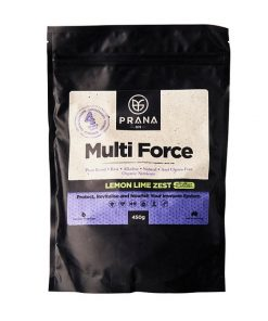 Prana ON - Multi-Force - 450g