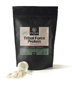 Prana - Tribal Force Protein - 1kg