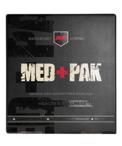 Redcon1 - Med Pak - 60 serves