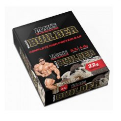 Maxs-–-Muscle-Builder-Bar-60g-–-Box-of-12-bars