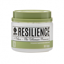 atp-science-resilience-90-capsules