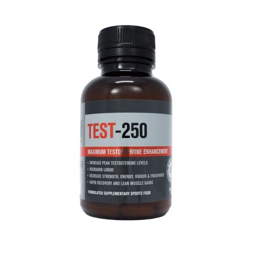 image-of-new-jd-nutraceuticals-test-250-testosterone-booster-90-capsules1