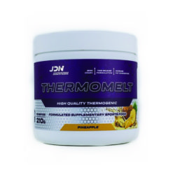 Thermomelt by JD Nutraceuticals 30 Servings