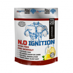 International-N.O.-Ignition-20-servings