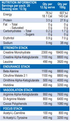 International-N.O.-Ignition-20-servings-nutritional