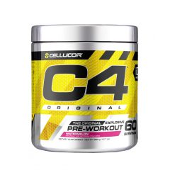 Cellucor-C4-ID-60-serves