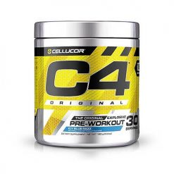 Cellucor-C4-ID-30-serves