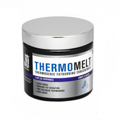JD Nutraceuticals - Thermomelt 30 servings