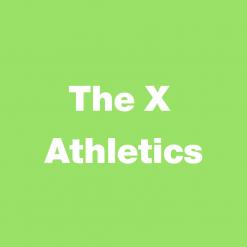 The X Athletics