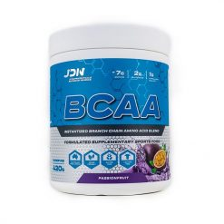 JD Nutraceuticals - BCAA 30 servings