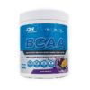 BCAA 30 Servings by JD Nutraceuticals