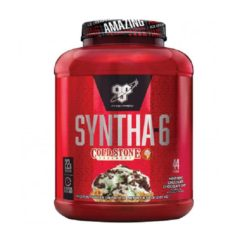 Syntha 6 Cold Stone (2.07kg) by BSN