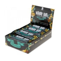 ATP Science - Noway Bar 56g Box of 12