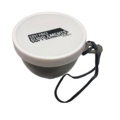 cost-price-supplements-small-powder-funnel-accessory