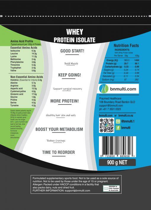label bn pure pro back-01