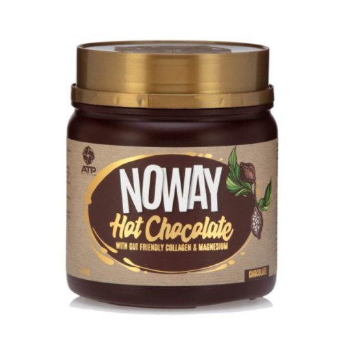 Noway Hot Chocolate 500g by ATP Science