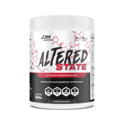 Altered State 40 Servings by JDN