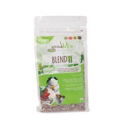 Good Mix Blend 11 Digestive Mix 400g