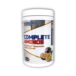 International Protein Complete Aminos 30 Serve