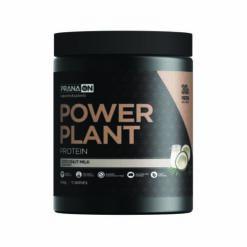 Power Plant Protein 500g Prana ON