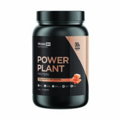 Power Plant Protein 1.2kg by Prana ON