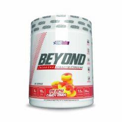Beyond BCAA + EAA 60 servings by EHP Labs